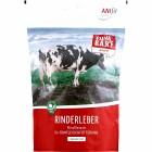 Easy Barf Beef Liver (Rinderleber) 300g (1 Piece)