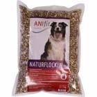 Naturflocke 1 kg (1 Piece)